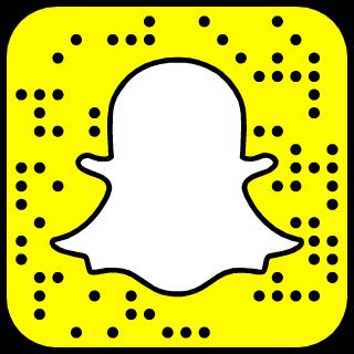 Yamil Asad Snapchat username