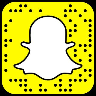 Yanet Garcia Snapchat username