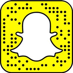 Yannick Gerhardt Snapchat username