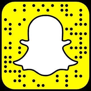 Yara Shahidi Snapchat username