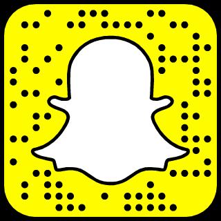 Yara Skye Snapchat username