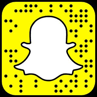 Yasiel Puig Snapchat username