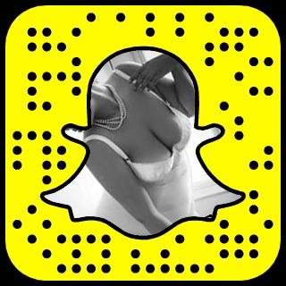 Yayaa Capri Snapchat username