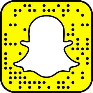 Yazmin Oukhellou Snapchat username