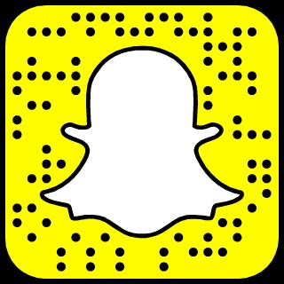 Yogi Ferrell Snapchat username