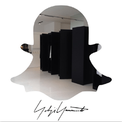 Yohji Yamamoto Snapchat username