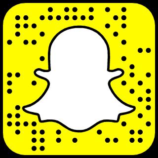 Yousef Erakat Snapchat username