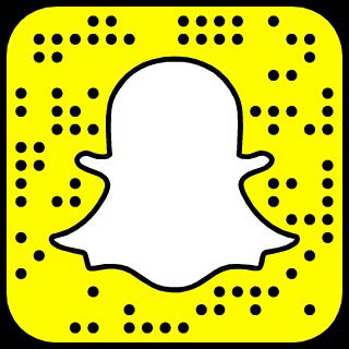 Yulema Ramirez Snapchat username
