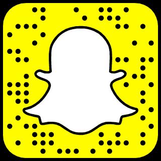 Yulia K Snapchat username