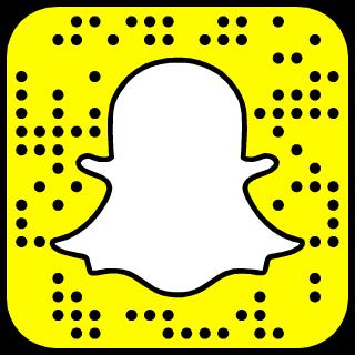 Yulia Putintseva Snapchat username