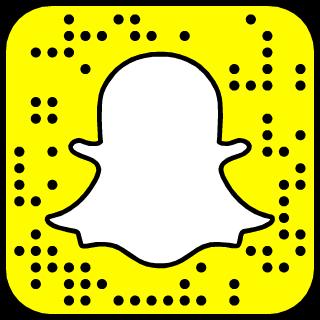 Yumi King Snapchat username