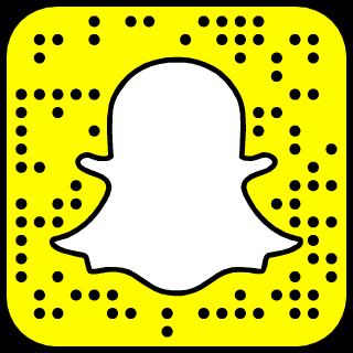 Yuvraj Singh Snapchat username