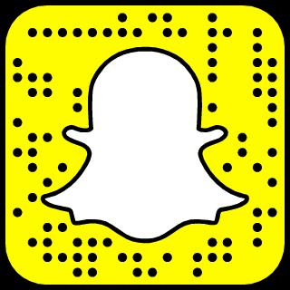Yuya Snapchat username