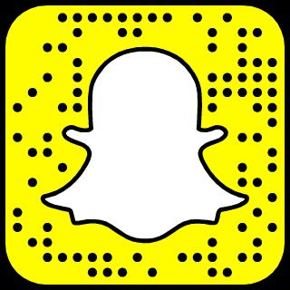 Yvan Rodic Snapchat username