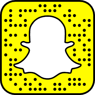 Yvonne Snapchat username