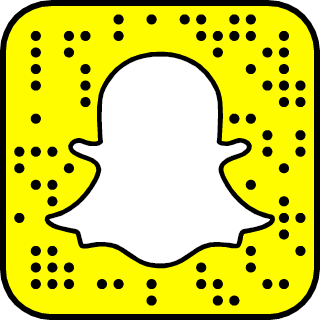 Zach King Snapchat username