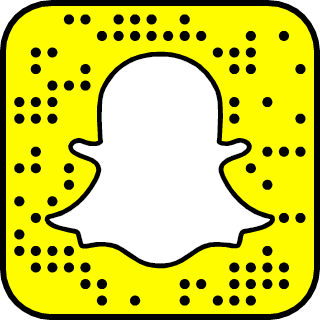 Zach Kornfeld Snapchat username