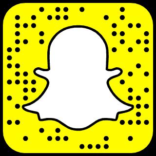 Zach Reynolds Snapchat username