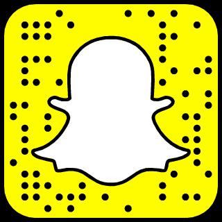 zach roerig Snapchat username