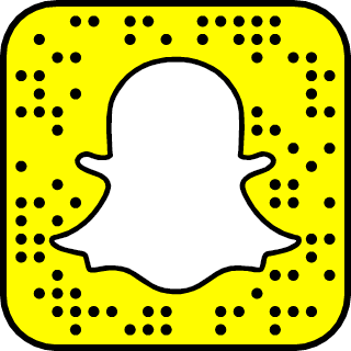 Zachary Piona Snapchat username