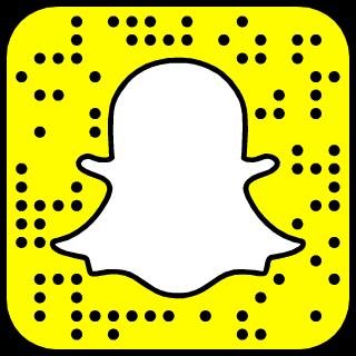 Zack Fair Snapchat username