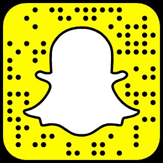 Zahra Tarjomani Snapchat username