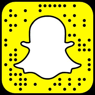 Zain Imam Snapchat username