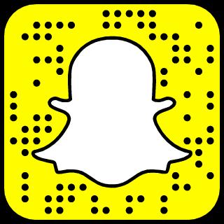 Zak Abel Snapchat username