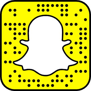 Zalando Snapchat username