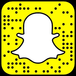 Zane Hijazi Snapchat username