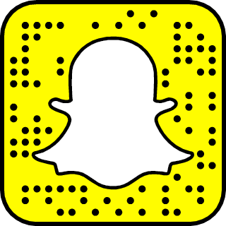 Zara Durose Snapchat username
