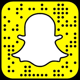 Zatox Snapchat username