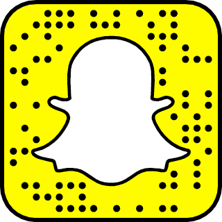 Zaya Cassidy Snapchat username