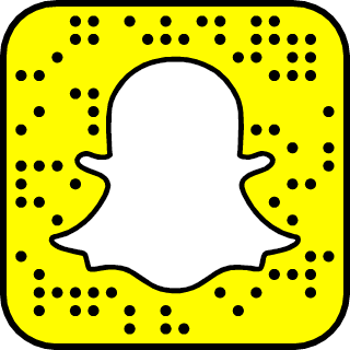 ZaZa Maree Snapchat username