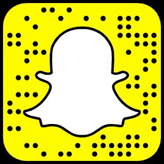 Zea Snapchat username