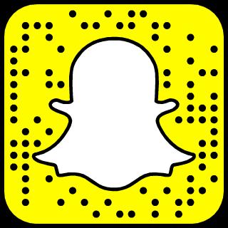 Zendaya Media Snapchat username