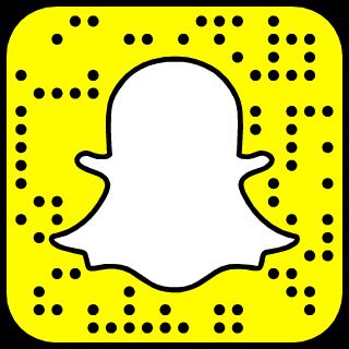 Zerkaa Snapchat username