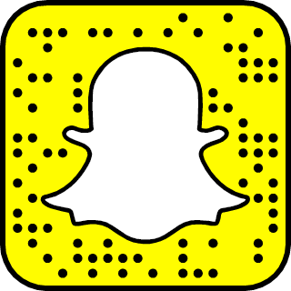Zoe Kravitz Snapchat username