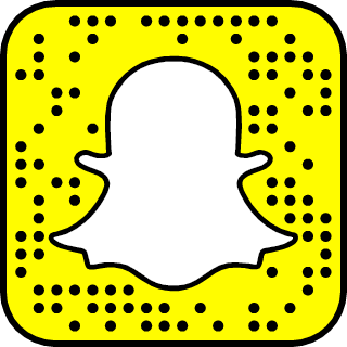 Zoey Burger Snapchat username