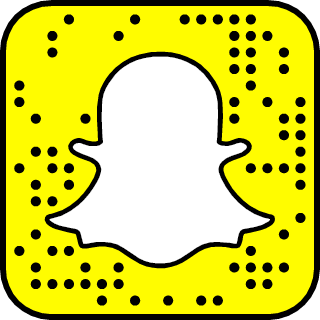 Zoey Monroe Snapchat username