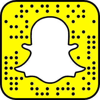 Zoey Paige Snapchat username