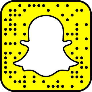 Zuri Hall Snapchat username
