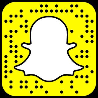 Zusy Cortez Snapchat username