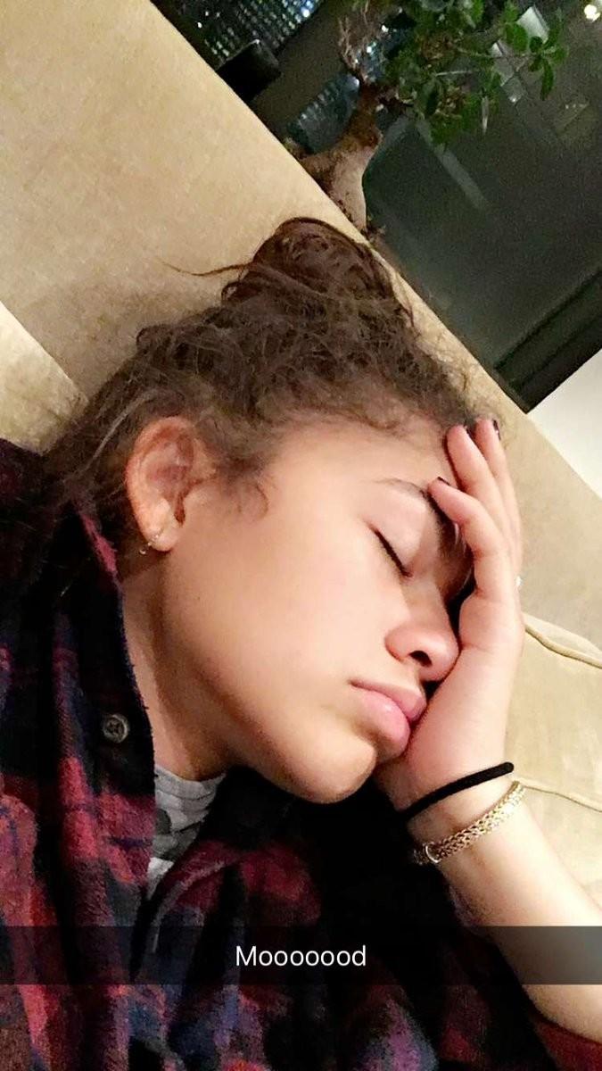 Ashley Benson Snapchat Username - Celebrity snapchat usernames